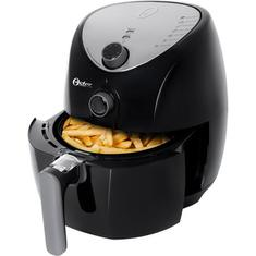 Fritadeira Air Fryer Oster 110V