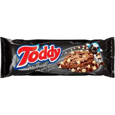 Cookies Malhado Toddy 60g