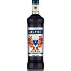 Vermouth Tinto Paratini 900ml