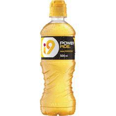 Hidrotônico sabor Maracujá I9 500ml
