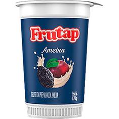 Iogurte Natural sabor Ameixa Frutap 170g
