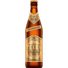 Cerveja Stark Bier Petra 500ml