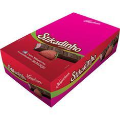 Chocolate Stikadinho Neugebauer 394g
