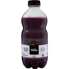 Suco de Uva Del Valle 900ml