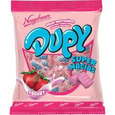 Bala Mastigável Dupy Yogurt Neugebauer 560g