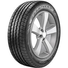 Pneu Direction Sport 185-65 R15 88H Goodyear