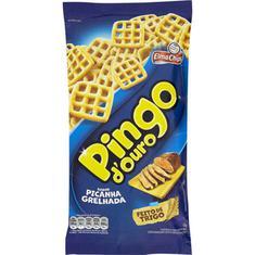 Salgadinho Pingo D'Ouro Picanha 95g