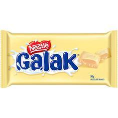 Chocolate Galak Nestlé 90g