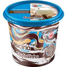 Sorvete Trufadinho Fascino 1,5L