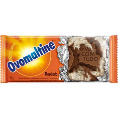 Chocolate Mesclado Ovomaltine 90g