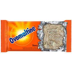 Chocolate Branco Ovomaltine 90g