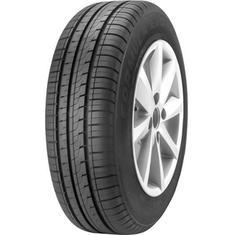 Pneu Formula Evo 205-55 R16 91V Pirelli