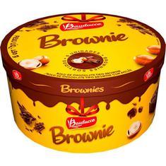 Brownie Lata Bauducco 180g
