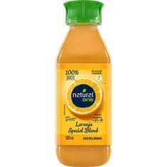 Suco de Laranja Natural One 180ml