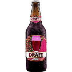 Chopp de Vinho Grape True Draft 600ml
