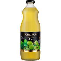 Suco Integral de Uva Branca Panizzon 1,5L