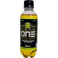 Energético Long One 290ml