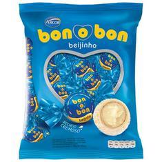Bombom Bon o Bon Beijinho Arcor 750g