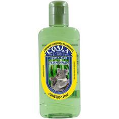 Limpador Perfumado Capim Limão Coala 120ml