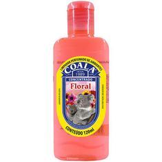 Limpador Perfumado Essência Floral Coala 120ml