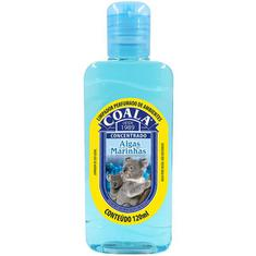 Limpador Perfumado Essência Algas Marinhas Coala 120ml
