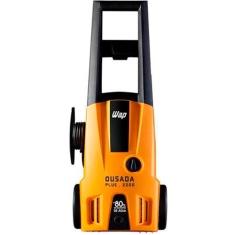 Lavadora de Alta Pressão Ousada Plus 2200 Wap 100v