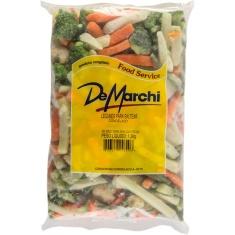 Legumes Para Saltear De Marchi 1,2kg