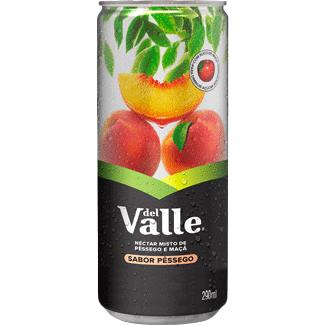 Néctar de Pêssego Del Valle 290ml