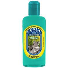 Limpador Perfumado Alecrim Coala 120ml