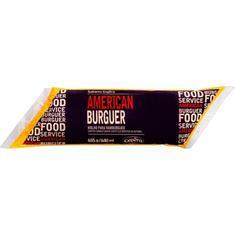 Molho American Burger Sabores Cepêra 655g