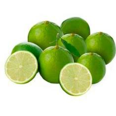 Limão Tahiti 3kg