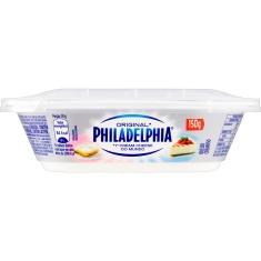 Cream Cheese Original Philadelphia 150g