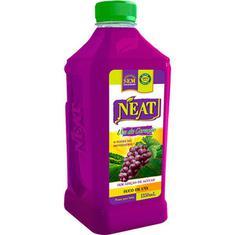 Suco de Uva Neat 1,35L