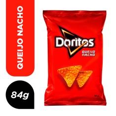 Salgadinho Doritos 84g