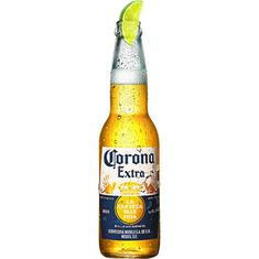 Cerveja Premium Corona 330ml