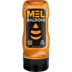 Mel de Abelha Silvestre Baldoni 300g