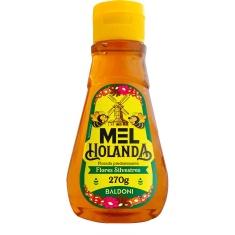 Mel de Abelha Flores Silvestres Holanda 270g