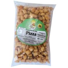 Salgadinho de Pizza Biro Biro 180g