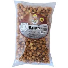 Salgadinho de Bacon Biro Biro 180g