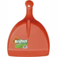 Pá de Lixo Brilhus