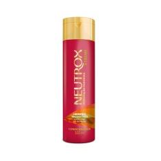 Condicionador Xtreme Neutrox 300ml