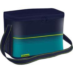 Bolsa Térmica Pop Azul Soprano 18L
