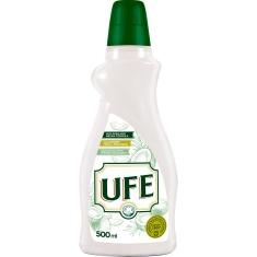 Lava Roupa Líquido Ufe Coco 500ml