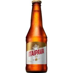 Cerveja Pilsen Itaipava 250ml