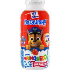 Iogurte Surpresa Sabor Morango Batavo 110g