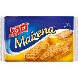 Biscoito de Maizena Zabet 400g