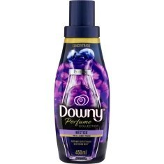 Amaciante Místico Downy 450ml