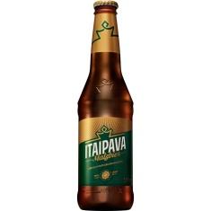 Cerveja Malzbier Itaipava 355ml