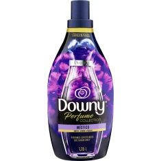 Amaciante Místico Downy 1350ml