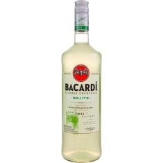 Mojito Bacardi 980ml